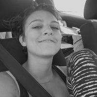 Lara Damm's Photo