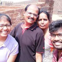 Sid Siddhu's Photo