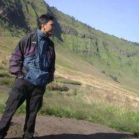 Diaz Ridho Putra's Photo