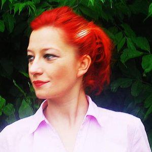 Natasha Ilic's Photo