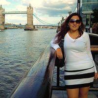 LAURA_BE's Photo