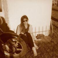 Alejandra Bordon's Photo