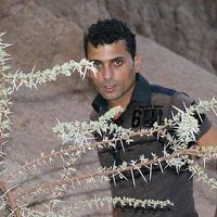 Nader Mores's Photo