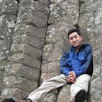 David Yang's Photo
