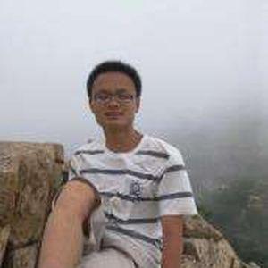 Peng Yu's Photo