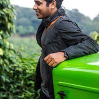 rahul vijayaraj's Photo