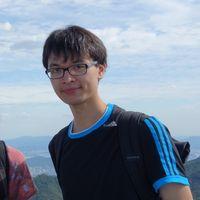 Kim Truong's Photo