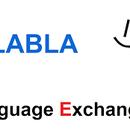 Immagine di Blabla exchange language