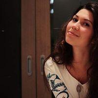 Katerina Kozaeva's Photo