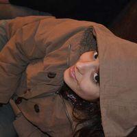 alaimo jordanne's Photo