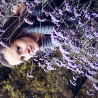 Iana Udovichenko's Photo