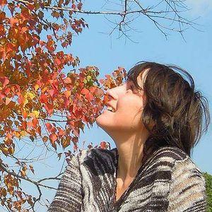Isa Bulle's Photo