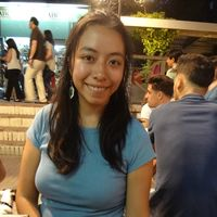 Aurora's Photo