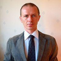 Piotr Misiuna's Photo