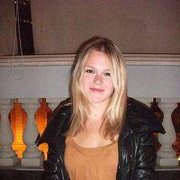 Ann-katrin Steffen's Photo