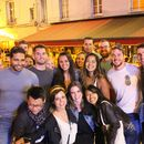 International Party: Mouffetard Pub Crawl's picture