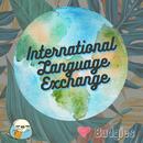 International Meetings (Language Exchange)'s picture
