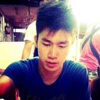 HUGO Yung's Photo
