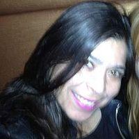 Elizabeth Villalobos's Photo