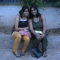 Babi Raj's Photo