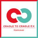 Cradle to Cradle Seminar 's picture