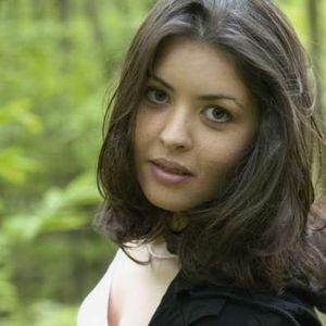 elisa Garibaldi's Photo