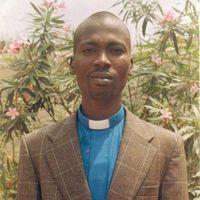 Fotos von Pastor-Felix Okyere Kwapong