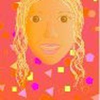 rosa ribera's Photo