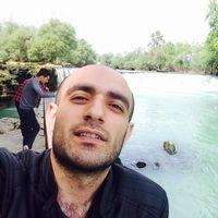 Naim ÖZDEMİR's Photo