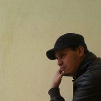 Gaith Hannachi's Photo
