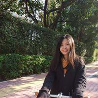 Sylvia HU's Photo