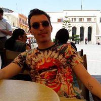 Mehmet Ural's Photo