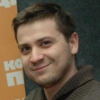 Sergey Korovin's Photo