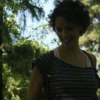 Eli Alkorta's Photo