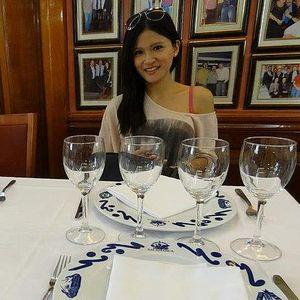 YenChen Li's Photo