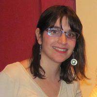 María del Carmen Cabezas's Photo