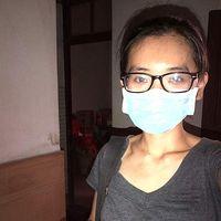 Liao Qiao's Photo