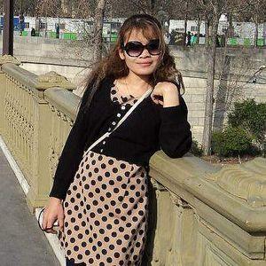 Chantheng HENG's Photo