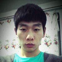 宋金 倪's Photo