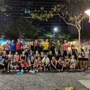 Weekly fitness Boot Camp @ The Lawn Marina Bay's picture