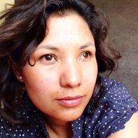 Norma Garduno's Photo