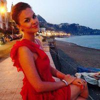 Alesya Matveeva's Photo