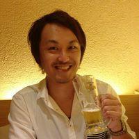 Photos de takashi uenoyama