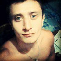 Фотографии пользователя Alexei0195 Alexei0195