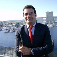 Fernando Salgueiro's Photo