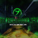 Psychedelic Gaff #23 Dark Prog Night w/ HypoGeo's picture