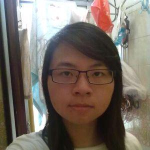 Pui Lee Wun's Photo