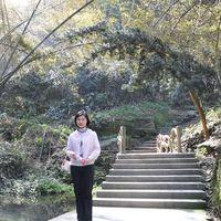 Helen Lee's Photo