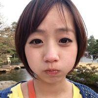 Фотографии пользователя Keke Zhao