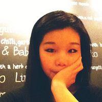 YUAN YUAN's Photo